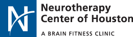 Neurotherapy Center of Houston Logo